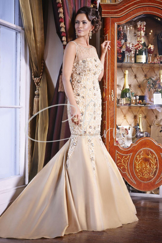 9d8ac418c72 Wedding Dress London Uk - Data Dynamic AG
